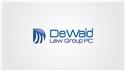 Firm Logo for DeWald Law Group LLC