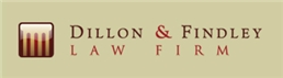 Firm Logo for Dillon Findley P.C.