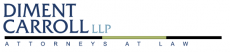 Firm Logo for Diment Carroll LLP