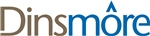 Firm Logo for Dinsmore Shohl LLP