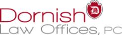 Dornish Law Offices, P.C.