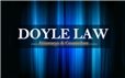 Doyle Law Firm