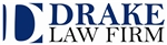 Firm Logo for Drake Law Firm