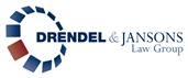 Drendel & Jansons Law Group Law Firm Logo