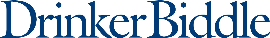 Drinker Biddle & Reath LLP Law Firm Logo