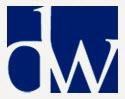 Firm Logo for Dufford Waldeck Milburn Krohn L.L.P.