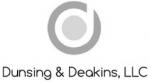 Firm Logo for Dunsing & Deakins, LLC