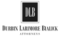 Firm Logo for Durbin, Larimore & Bialick, P.C.