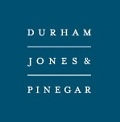 Durham Jones & Pinegar, P.C.