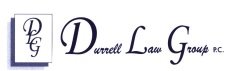 Firm Logo for Durrell Law Group P.C.