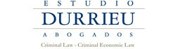 Firm Logo for Estudio Durrieu Abogados S.C.