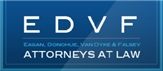 Firm Logo for Eagan Donohue Van Dyke Falsey LLP