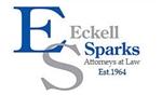 Eckell, Sparks, Levy, Auerbach, Monte, Sloane, Matthews & Auslander, P.C. Law Firm Logo