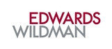 Edwards Wildman Palmer LLP Law Firm Logo
