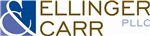 Firm Logo for Ellinger Carr PLLC
