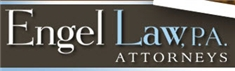 Firm Logo for Engel Law P.A.