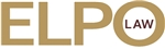 English, Lucas, Priest & Owsley, LLP Law Firm Logo