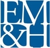 Ephron-Mandel & Howard, L.L.P. Law Firm Logo
