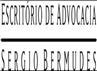 Escritorio de Advocacia <br />Sergio Bermudes Law Firm Logo