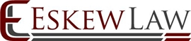 Firm Logo for Eskew Law LLC