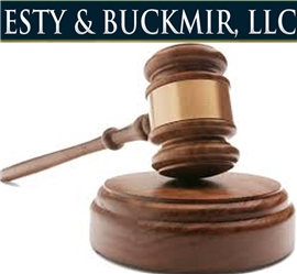 Firm Logo for Esty Buckmir LLC