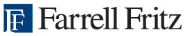 Farrell Fritz, P.C. Law Firm Logo