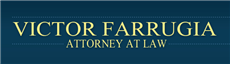 Firm Logo for Farrugia Law Firm, LLC