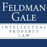 Firm Logo for Feldman Gale P.A.