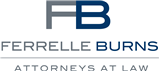 FERRELLE BURNS Law Firm Logo