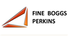 Firm Logo for Fine Boggs Perkins LLP