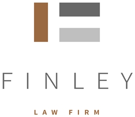 Firm Logo for Finley Law Firm P.C.