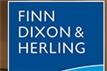 Firm Logo for Finn Dixon & Herling LLP