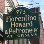 Firm Logo for Fiorentino Howard Petrone P.C.