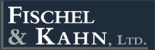 Firm Logo for Fischel Kahn Ltd.