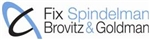 Firm Logo for Fix Spindelman Brovitz & Goldman, P.C.