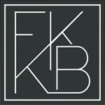 Firm Logo for Flicker Kerin Kruger Bissada LLP
