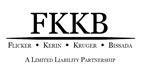 Firm Logo for Flicker Kerin Kruger Bissada A Limited Liability Partnership