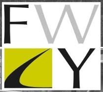 Flynn|Wirkus|Young, P.C.