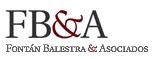 Fontan Balestra & Asociados