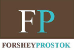 Firm Logo for Forshey & Prostok, L.L.P.