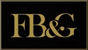 Firm Logo for Fortson, Bentley and Griffin <br />A Professional Association