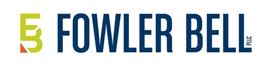 Firm Logo for Fowler Bell PLLC