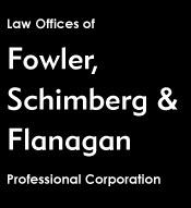 Firm Logo for Fowler, Schimberg & Flanagan, P.C.