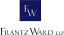 Firm Logo for Frantz Ward LLP