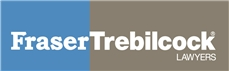 Firm Logo for Fraser Trebilcock