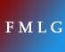 Friedman McCubbin Law Group LLP
