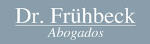 Firm Logo for Dr. Fruhbeck Abogados S.L.P.