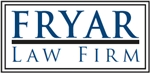 Fryar Law Firm, P.C.