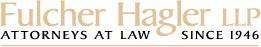 Firm Logo for Fulcher Hagler LLP