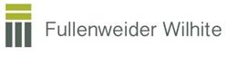 Fullenweider Wilhite Law Firm Logo
